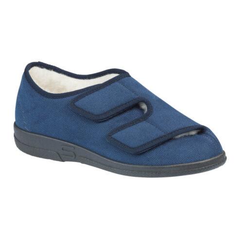 comfortschuhe-gesundheitsschuhe-476-3012-blau